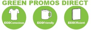Green Promos Direct